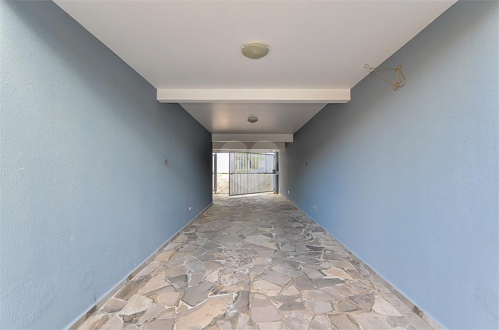 Venda Casa Curitiba Portão REO611291 56