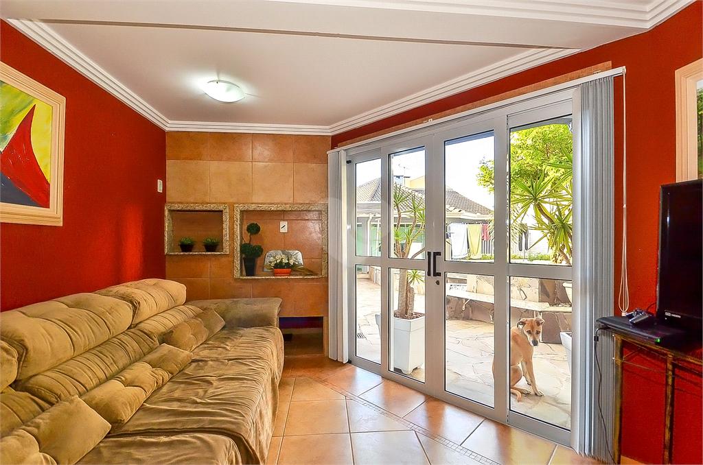Venda Casa Curitiba Portão REO611291 27