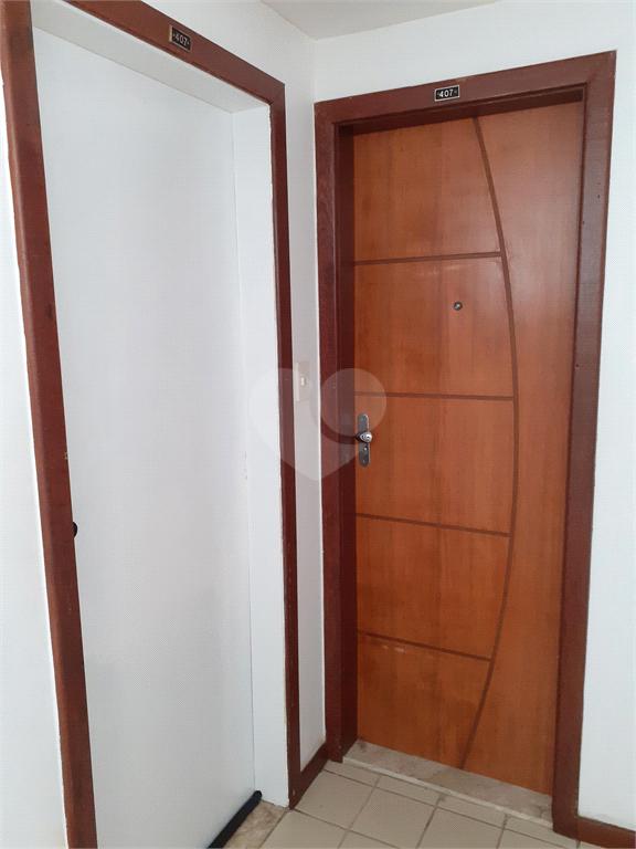 Venda Apartamento Salvador Rio Vermelho REO611377 23