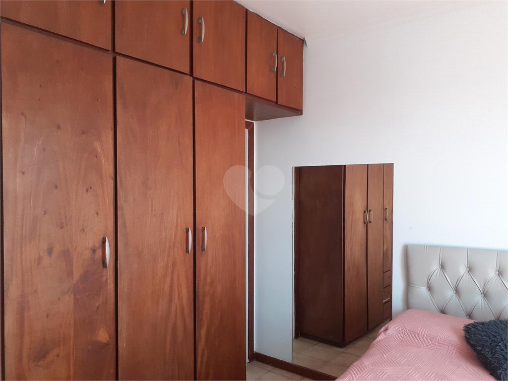 Venda Apartamento Salvador Rio Vermelho REO611377 15