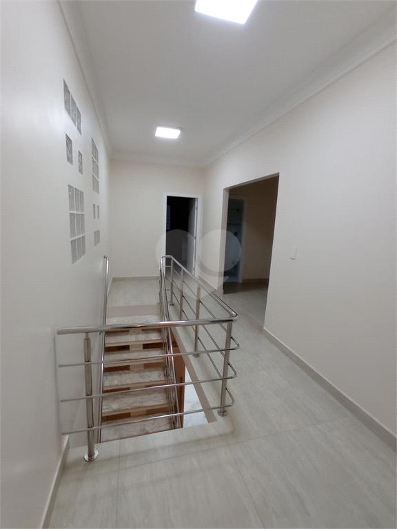 Venda Casa Santos Aparecida REO611509 8