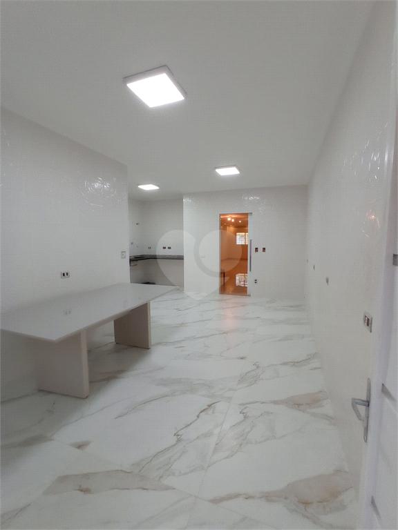 Venda Casa Santos Aparecida REO611509 17