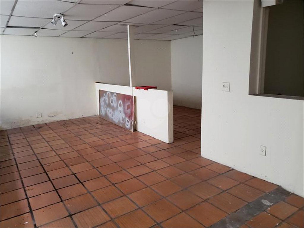 Aluguel Casa São Paulo Pinheiros REO61268 74