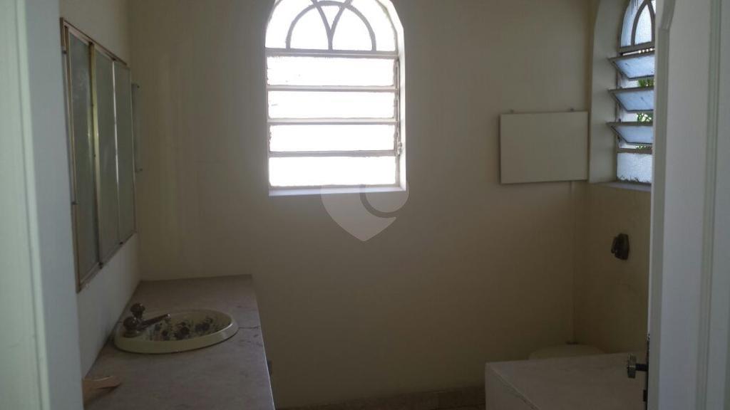Aluguel Casa São Paulo Pinheiros REO61268 18
