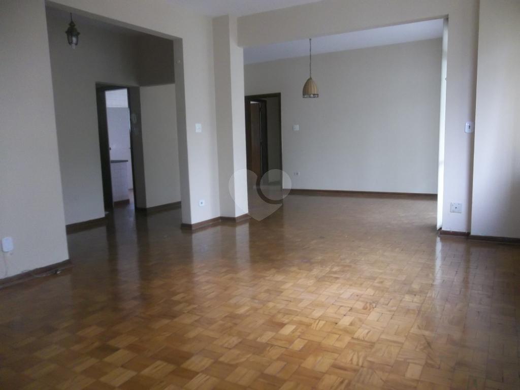 Aluguel Casa São Paulo Pinheiros REO61268 23