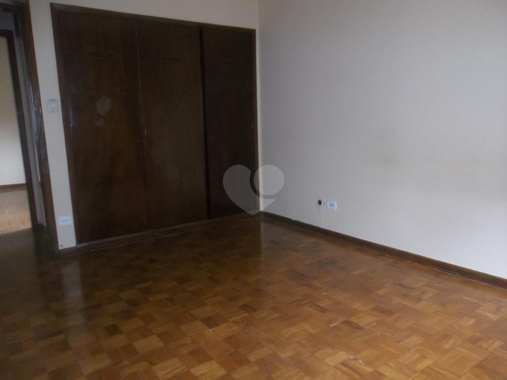 Aluguel Casa São Paulo Pinheiros REO61268 25