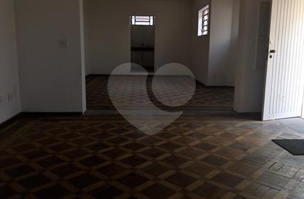 Aluguel Casa São Paulo Pinheiros REO61268 38