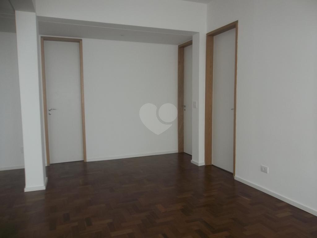 Aluguel Casa São Paulo Pinheiros REO61268 22