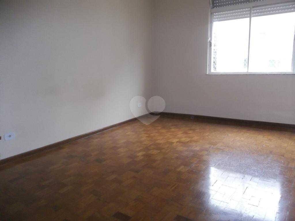 Aluguel Casa São Paulo Pinheiros REO61268 24