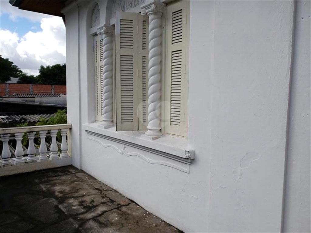 Aluguel Casa São Paulo Pinheiros REO61268 63