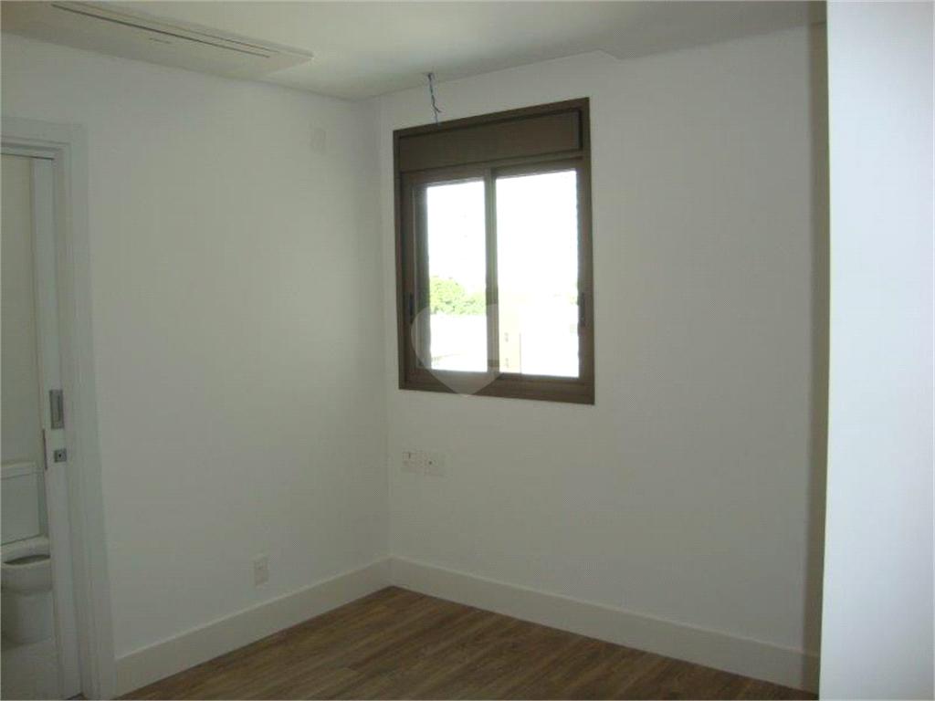 Venda Apartamento Belo Horizonte Carmo REO614000 28