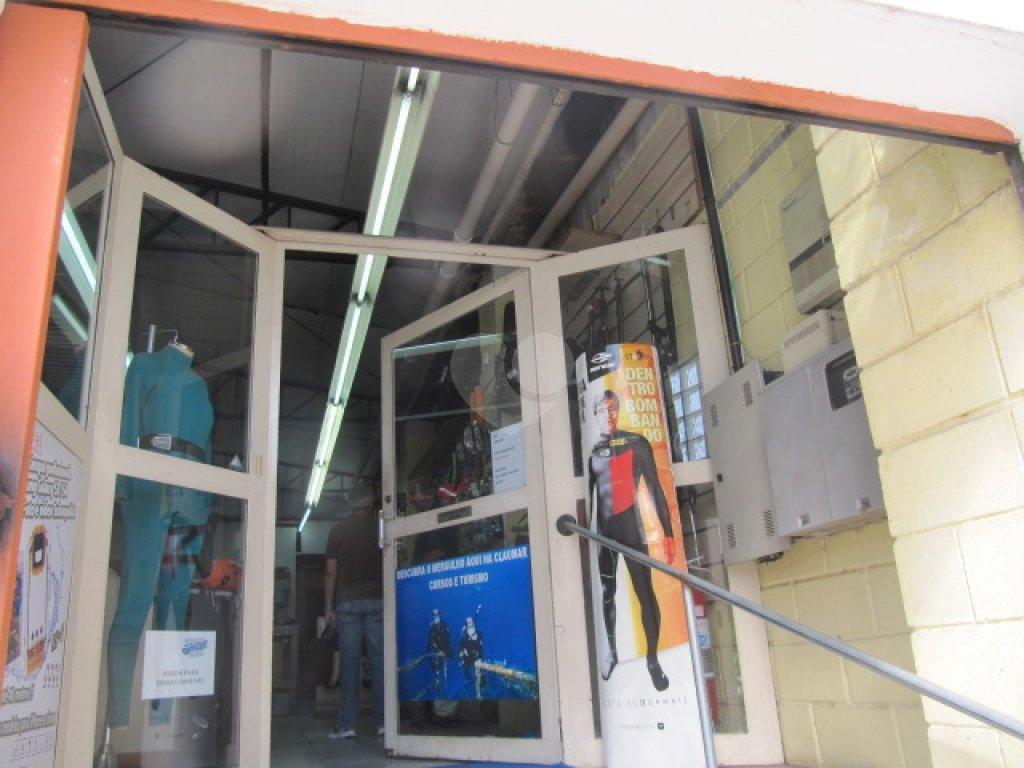 Venda Loja São Paulo Pinheiros REO62054 4