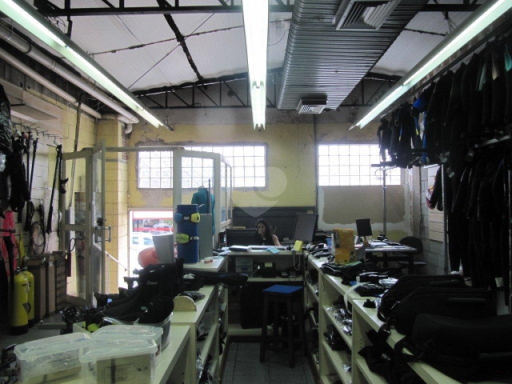 Venda Loja São Paulo Pinheiros REO62054 7