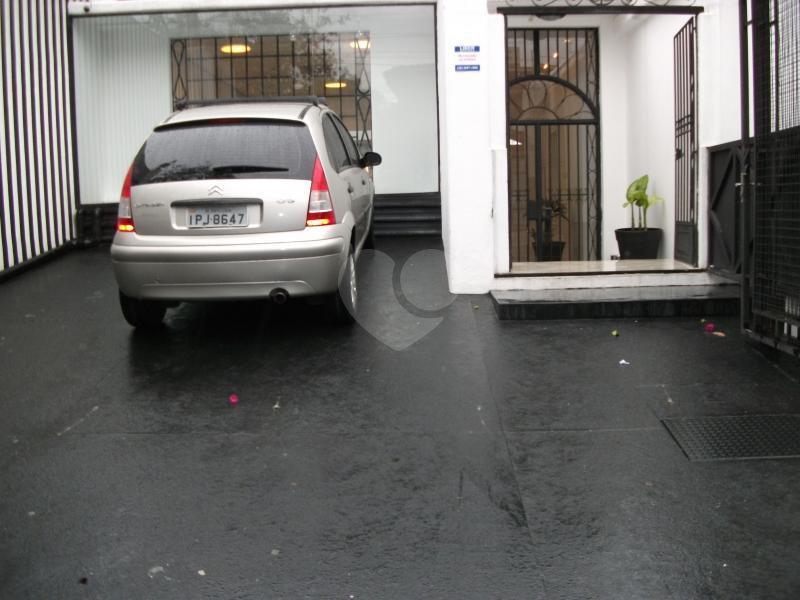 Venda Loja São Paulo Sumarezinho REO6264 3