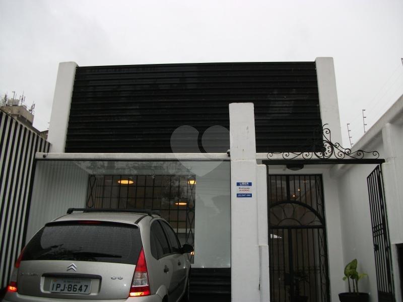 Venda Loja São Paulo Sumarezinho REO6264 4