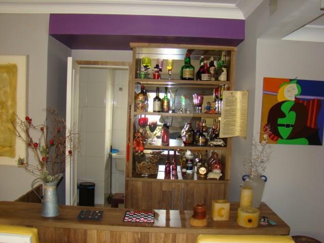 Venda Apartamento São Paulo Pinheiros REO62832 4