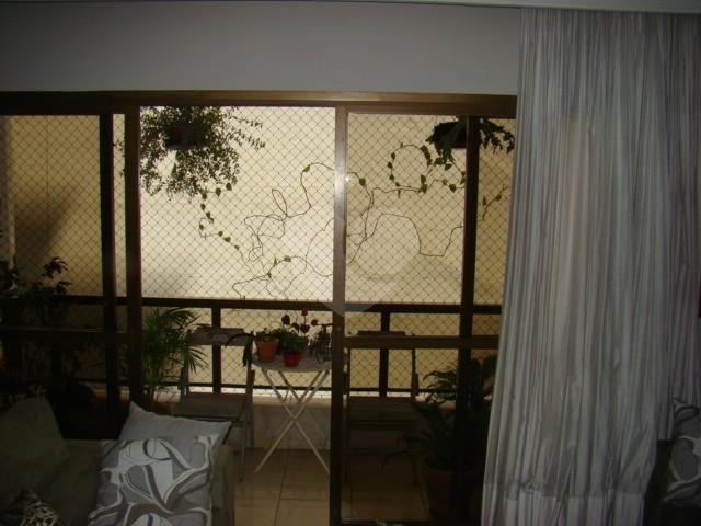 Venda Apartamento São Paulo Pinheiros REO62832 8