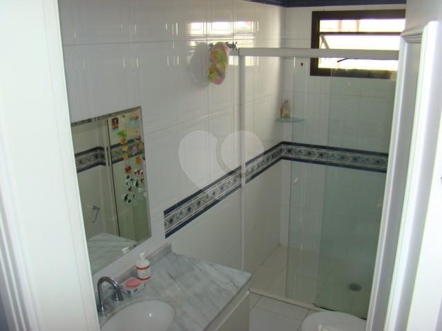Venda Apartamento São Paulo Pinheiros REO62832 16