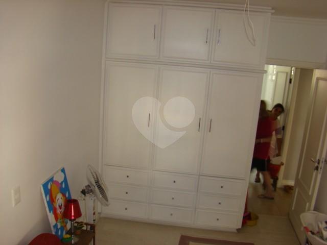 Venda Apartamento São Paulo Pinheiros REO62832 18