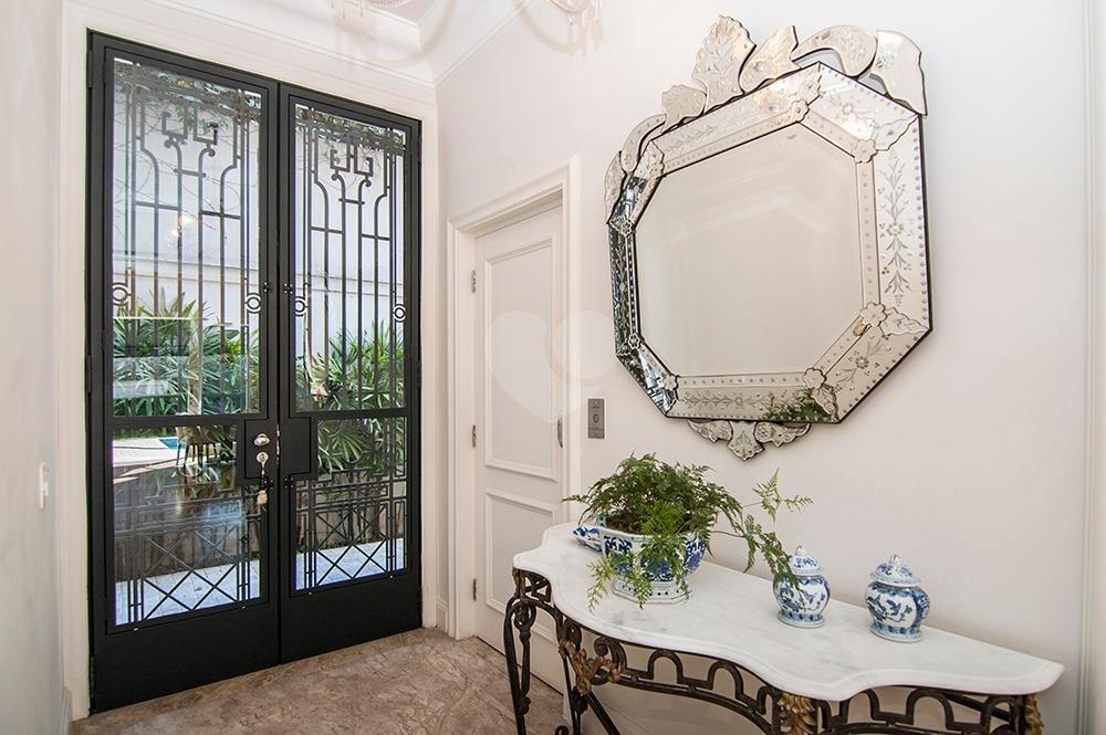 Venda Casa São Paulo Cidade Jardim REO63679 5