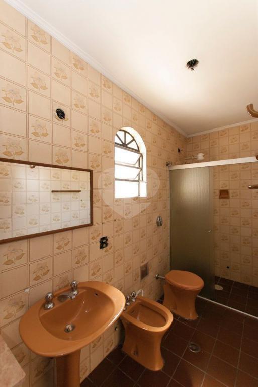 Venda Casa São Paulo Vila Madalena REO64012 23