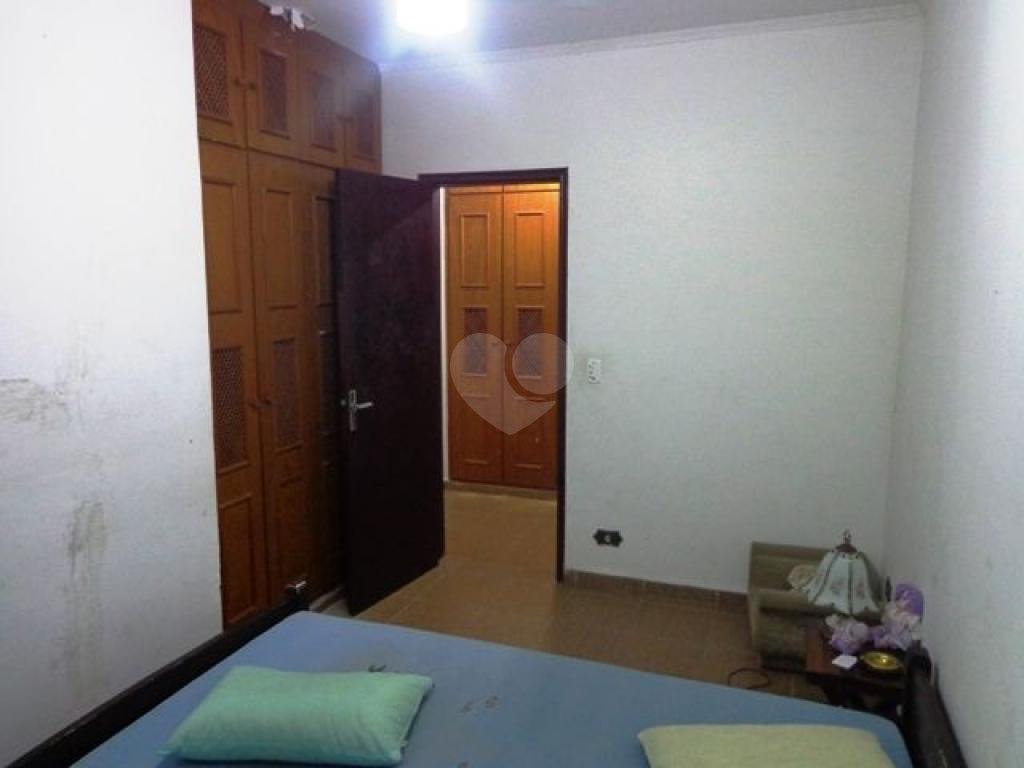 Venda Sobrado Praia Grande Caiçara REO64069 15