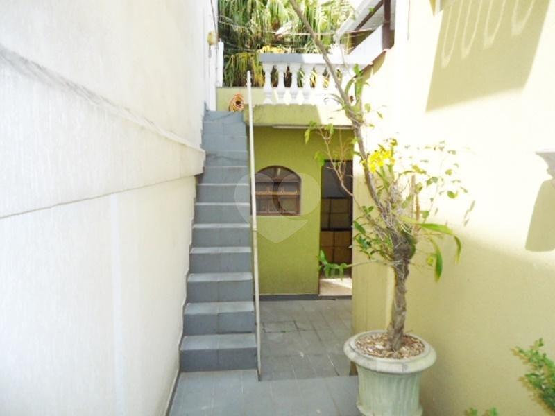Venda Casa São Paulo Vila Isolina Mazzei REO64139 42