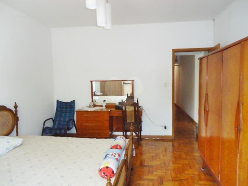 Venda Casa São Paulo Vila Isolina Mazzei REO64139 31