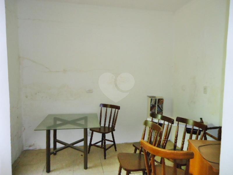 Venda Casa São Paulo Vila Isolina Mazzei REO64139 44