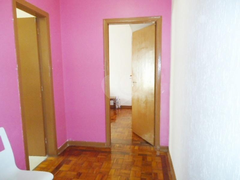 Venda Casa São Paulo Vila Isolina Mazzei REO64139 22