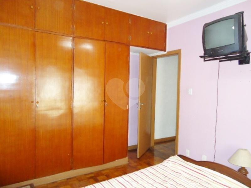 Venda Casa São Paulo Vila Isolina Mazzei REO64139 20