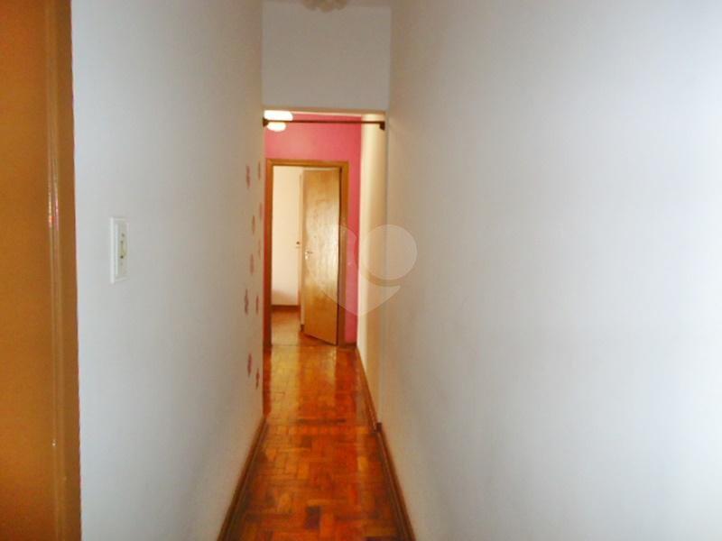 Venda Casa São Paulo Vila Isolina Mazzei REO64139 26