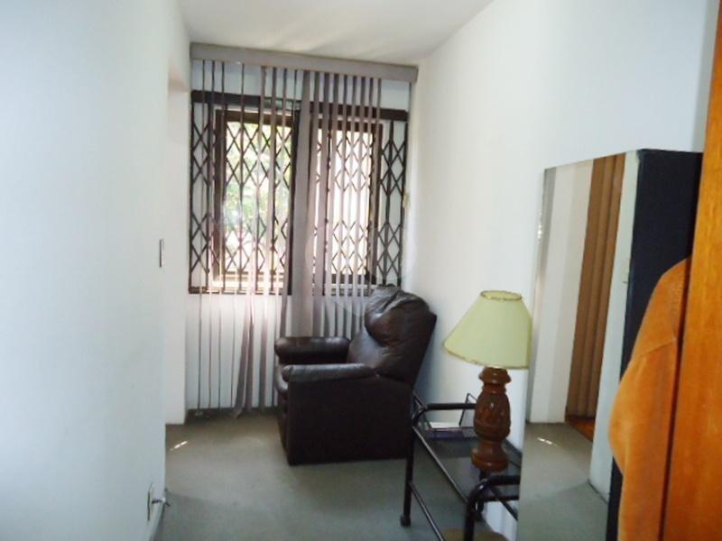 Venda Casa São Paulo Vila Isolina Mazzei REO64139 34
