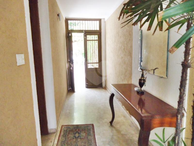 Venda Casa São Paulo Vila Isolina Mazzei REO64139 13
