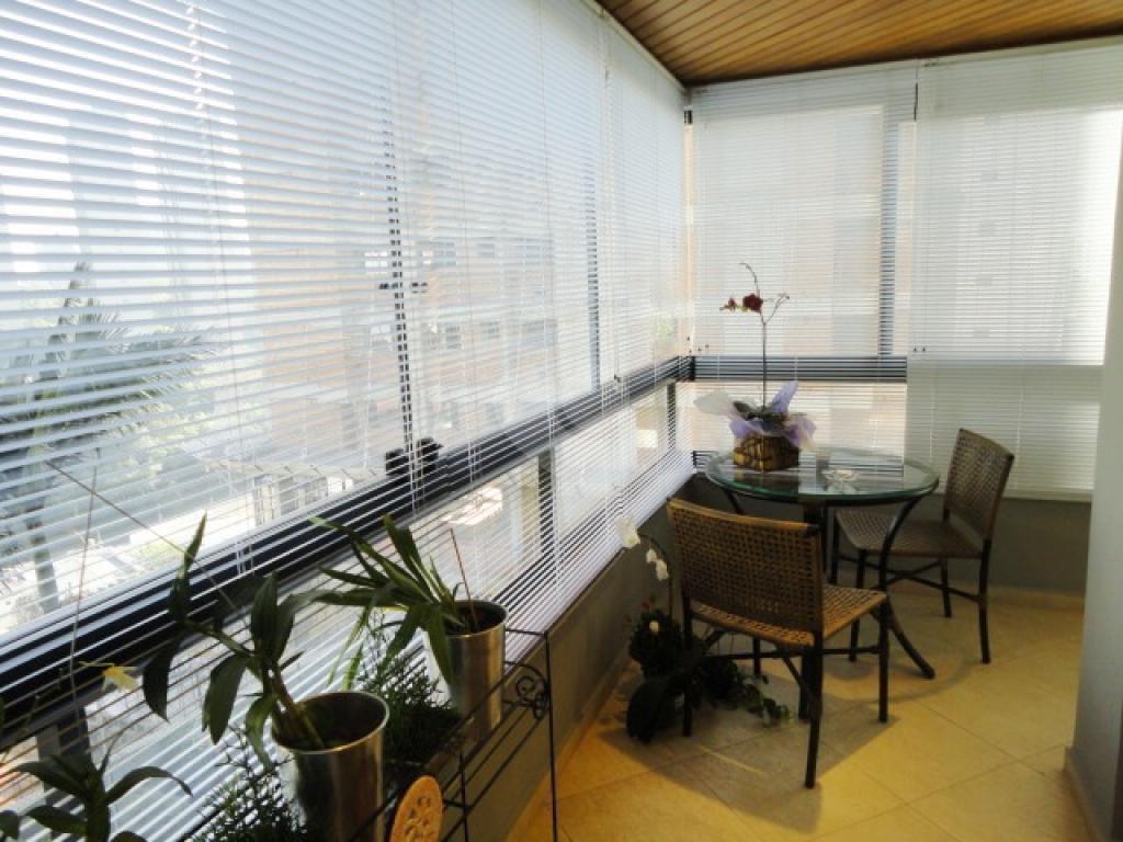 Venda Apartamento São Paulo Vila Suzana REO64894 2