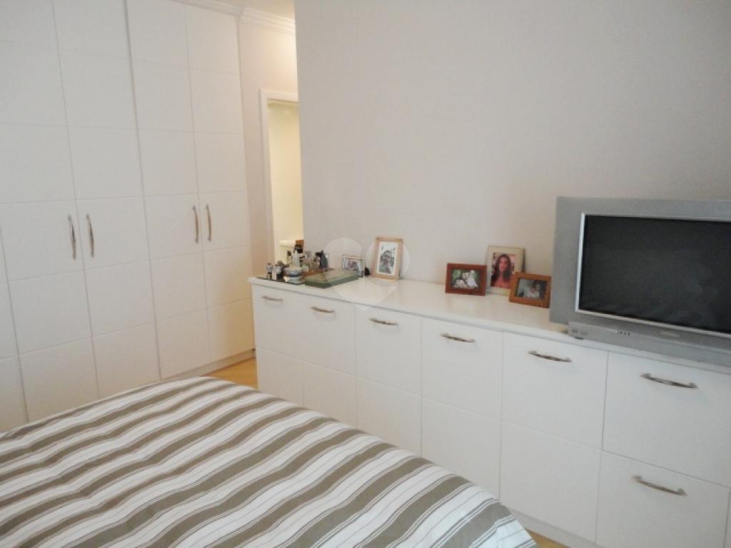 Venda Apartamento São Paulo Vila Suzana REO64894 9