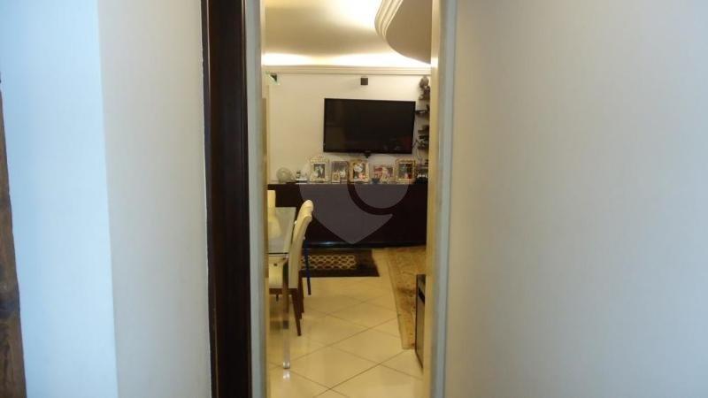 Venda Apartamento São Paulo Jardim Paulista REO65127 15