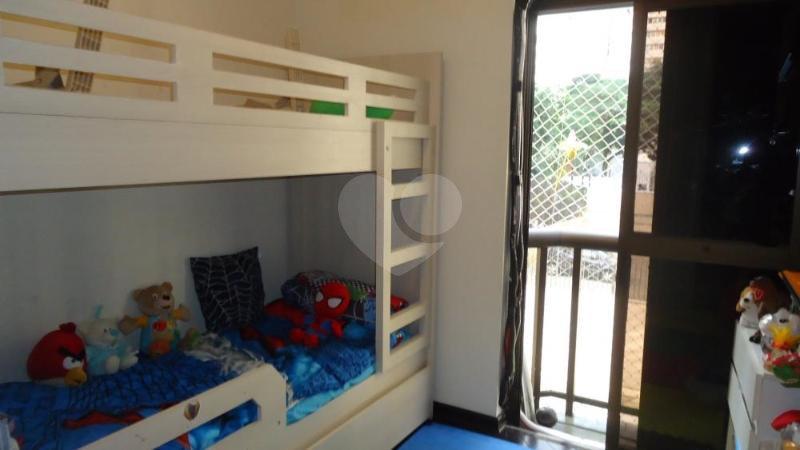 Venda Apartamento São Paulo Jardim Paulista REO65127 4
