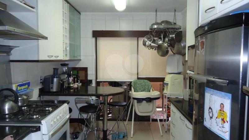 Venda Apartamento São Paulo Jardim Paulista REO65127 12