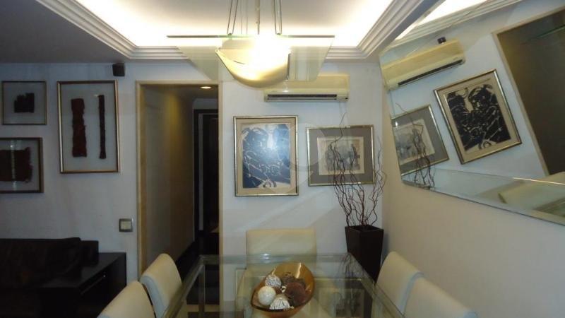 Venda Apartamento São Paulo Jardim Paulista REO65127 9