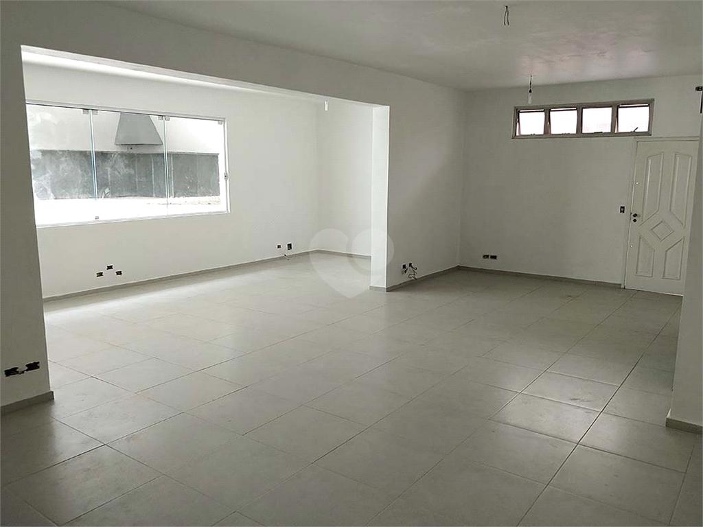 Venda Casa São Paulo Vila Romana REO65446 20