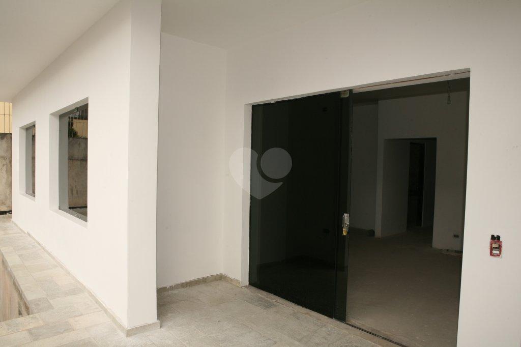 Venda Casa São Paulo Vila Romana REO65446 31