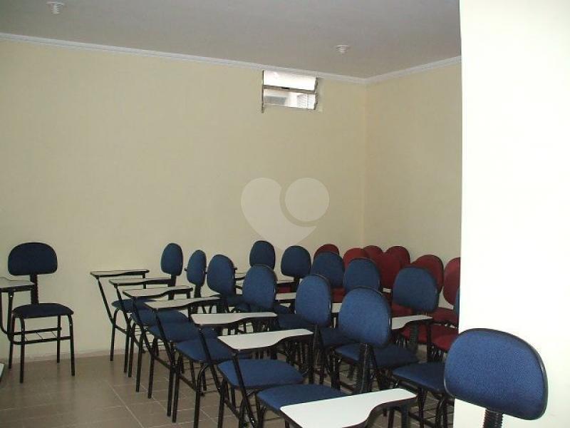 Venda Loja São Paulo Pinheiros REO65748 4