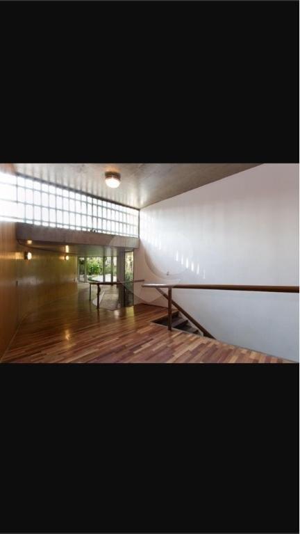 Venda Casa São Paulo Alto De Pinheiros REO66023 16
