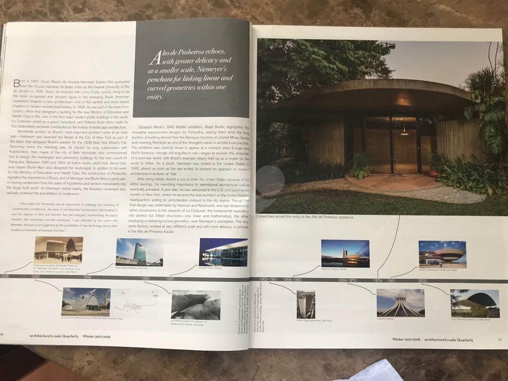 Venda Casa São Paulo Alto De Pinheiros REO66023 21