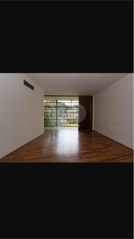 Venda Casa São Paulo Alto De Pinheiros REO66023 15