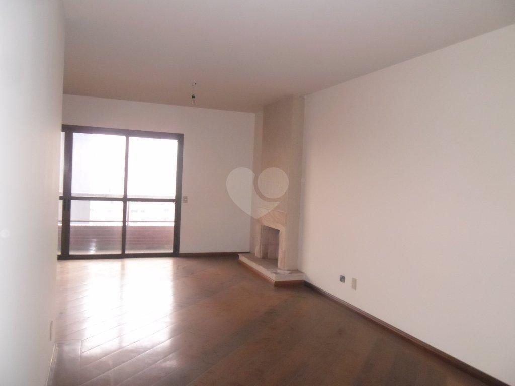 Aluguel Apartamento São Paulo Vila Suzana REO66789 5