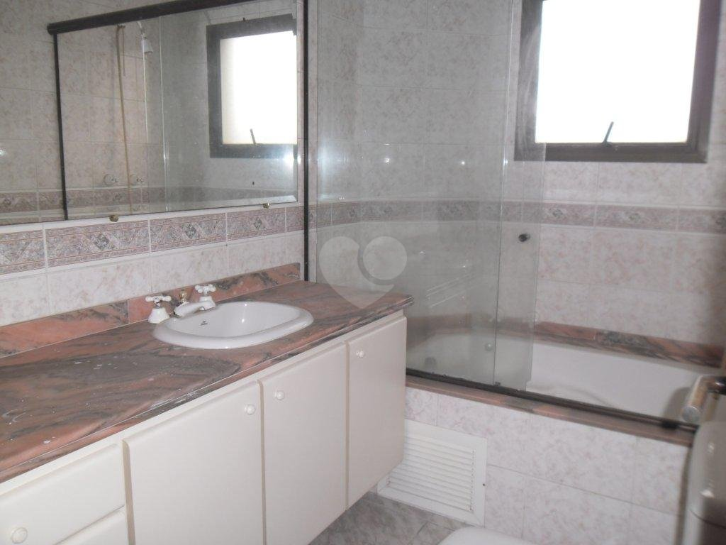 Aluguel Apartamento São Paulo Vila Suzana REO66789 14