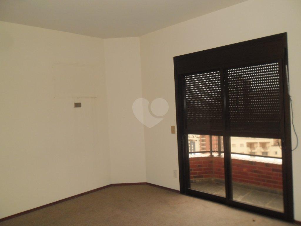 Aluguel Apartamento São Paulo Vila Suzana REO66789 18