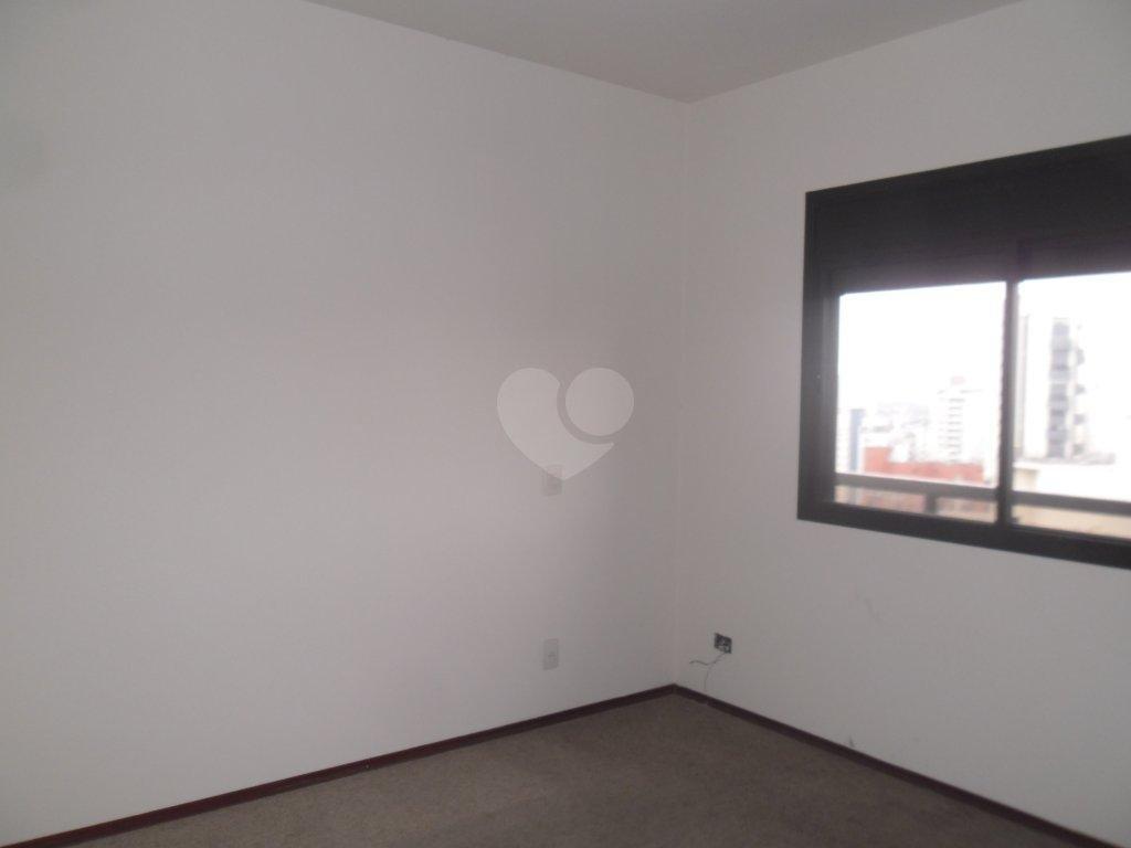 Aluguel Apartamento São Paulo Vila Suzana REO66789 13